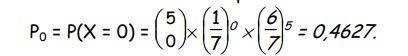 Loi Binomiale-02