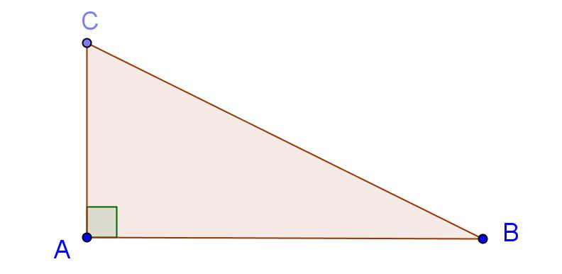 Théorème de Pythagore-Cours et Exercices corrigés