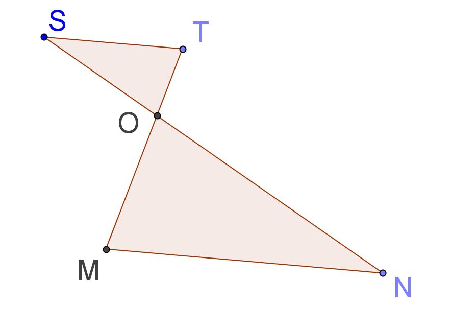 Réciproque du Théorème de_Thalès