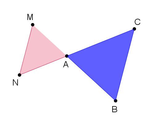 Théorème de THALES