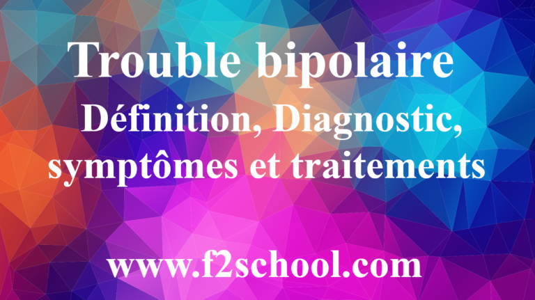 Trouble-bipolaire-Definition-Diagnostic-symptomes-et-traitements